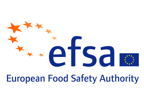 The in vivo genotoxicity studies on nivalenol and deoxynivalenol (EFSA) 2013-2014