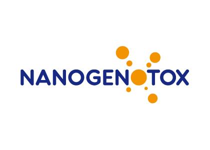 NanoGenotox (Européen) 2010-2013