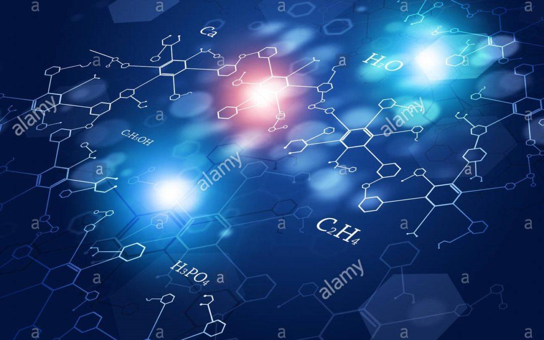 Acquisition de logiciels de toxicologie prédictive